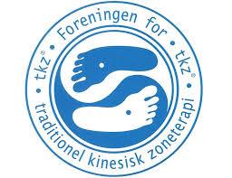 TKZforeningen