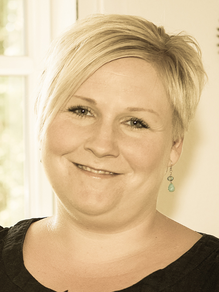 Kathrine Halkjær Uglebjerg